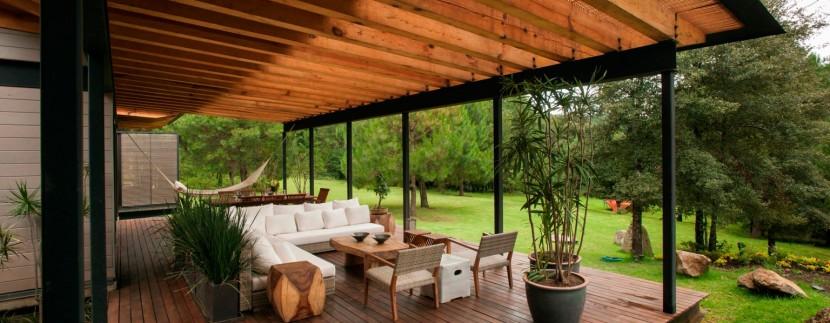 otdelka-verandi-