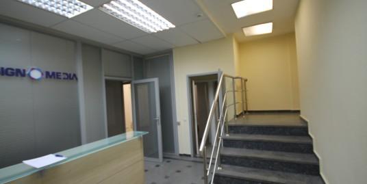 ОСЗ 1-й Колобовский переулок д. 19С1