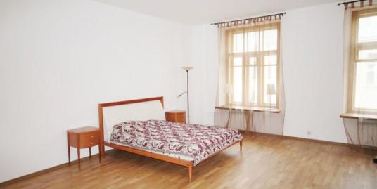снять квартиру Москва район Арбат ул. Арбат д. 51С1
