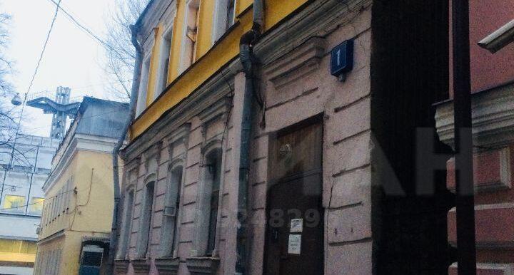 zdanie-moskva-kiselnyy-tupik-398761037-1
